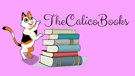 thecalicobooks