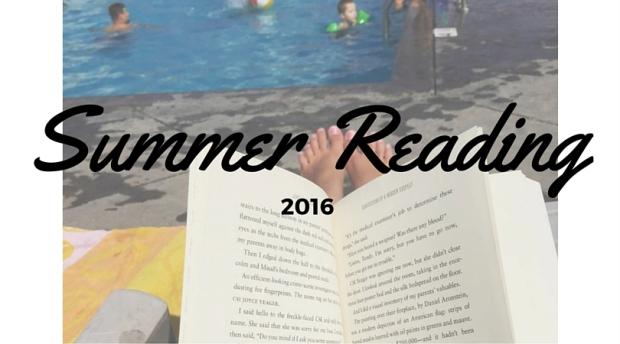 Summer Reading (1).jpg