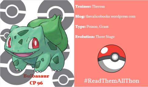 pokemon trainer card 2