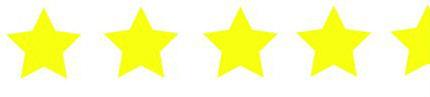 4-and-half-stars