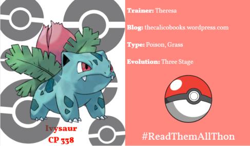 pokemon-trainer-card-4