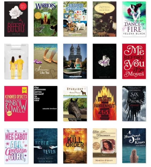 summer-books-2016