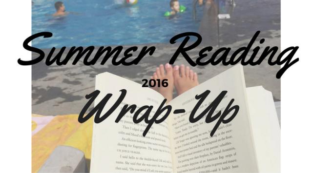summer-reading-1