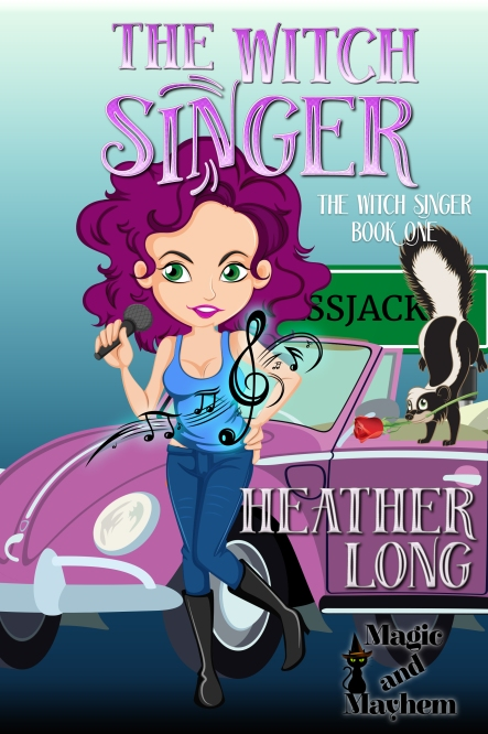 the-witch-singer-full-size