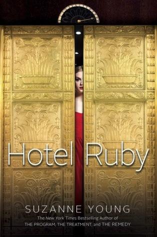 hotel ruby.jpg