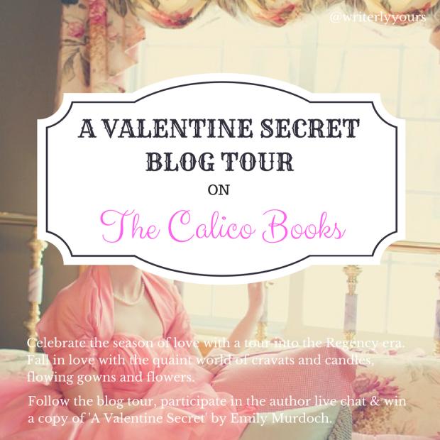 A Valentine Secret (4).png