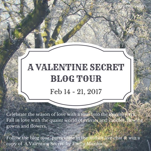 A Valentine Secret (6).png