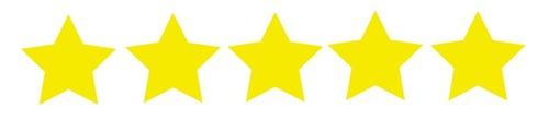 5 stars 2.jpg