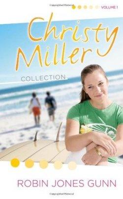 Christy Miller Vol 1