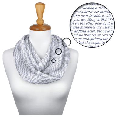 alice_scarf_inf_script_navyblue_zoom_square.png