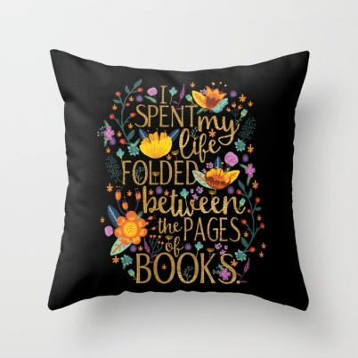 folded-between-the-pages-of-books-floral-black-pillows.jpg