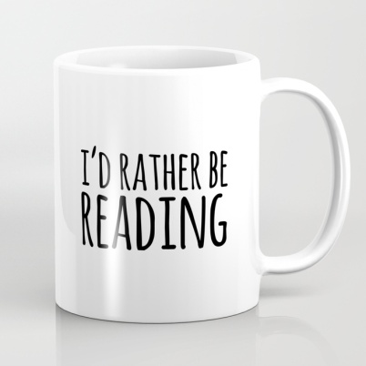 id-rather-be-reading-6ig-mugs.jpg