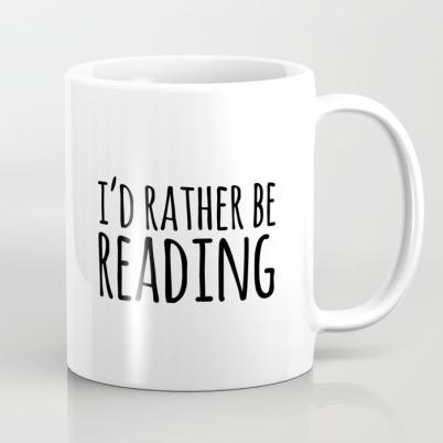 id-rather-be-reading-6ig-mugs.jpg