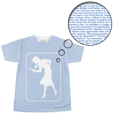 nancydrew_tee_unisex_m_lightblue6_front_zoom_square.png