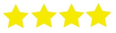 4 stars 2.jpg
