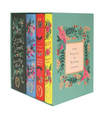 in-bloom-collection-boxed-02.jpg
