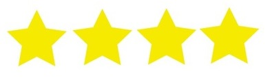 4 stars 2