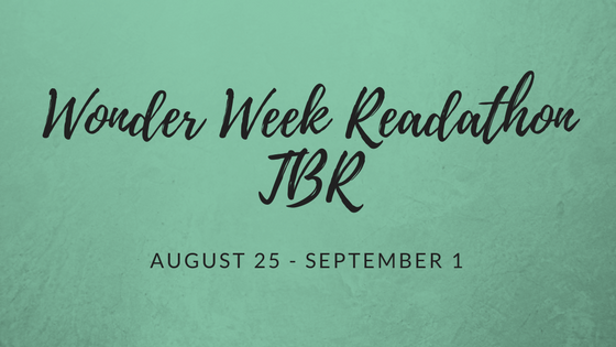 Wonder Week TBR.png