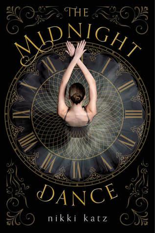 midnight dance.jpg