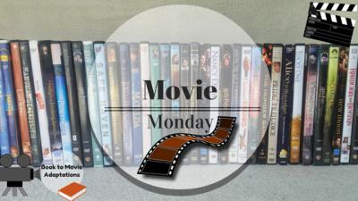 movie monday