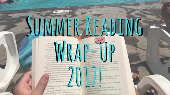 summer deals! (1).png