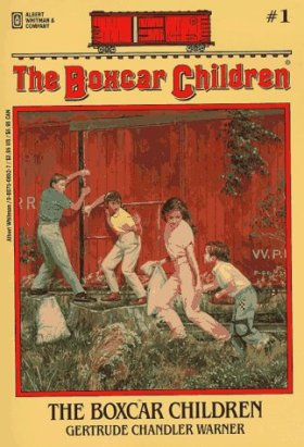 boxcar children.jpg