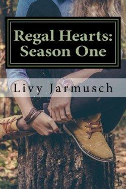 regal hearts season one