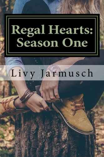 regal hearts season one.jpg