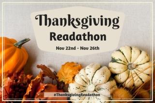 thanksgiving-readathon-1