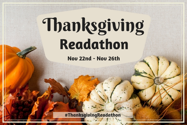 thanksgiving-readathon-1