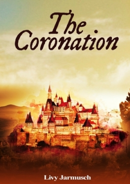 the coronation.jpg