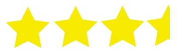 3 and half stars 2