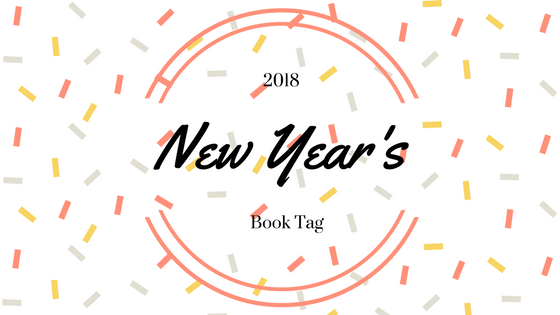 New Years book tag title.png