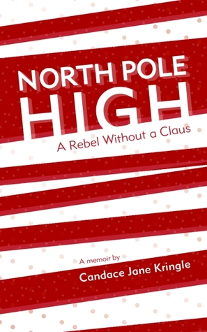 north pole high.jpg