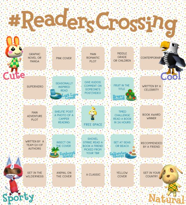 readerscrossing gameboard.png