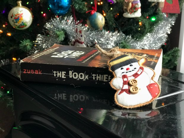 the book thief christmas.jpg