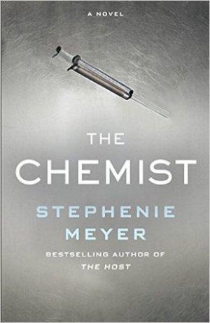 the chemist.jpg