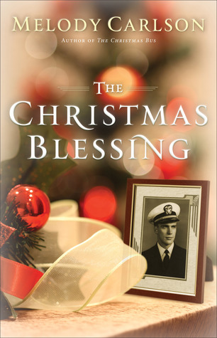the christmas blessing melody.jpg
