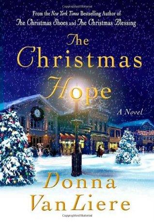 the christmas hope.jpg