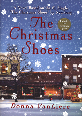 the christmas shoes.jpg