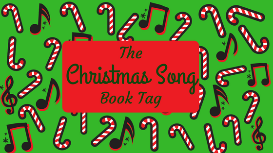 the christmas song book tag.png