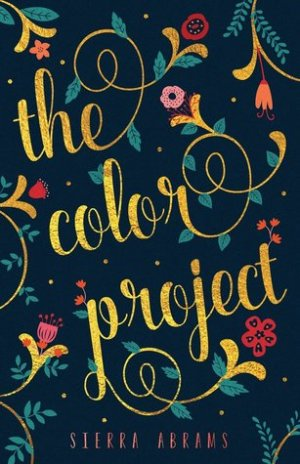 the color project.jpg