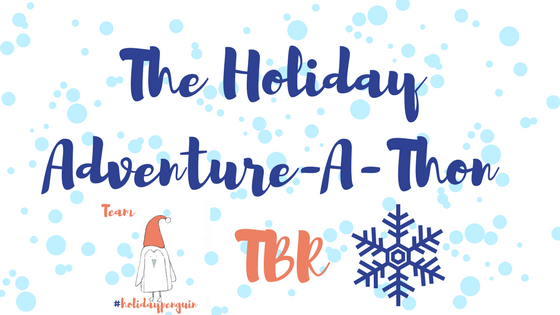 The Holiday Adventure-A-Thon (1).png