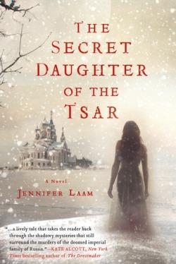 the secret daughter of the tsar.jpg