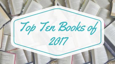 top ten of 2017