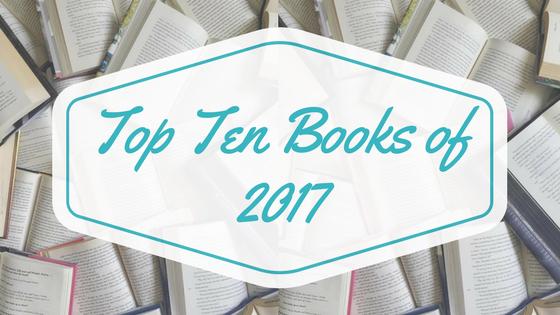 top ten of 2017.png