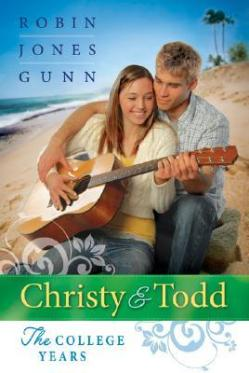 christy and todd college.jpg
