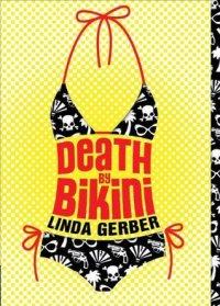 death by bikini.jpg