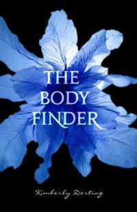 the body finder.jpg