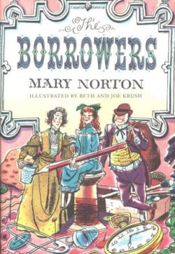 the borrowers.jpg